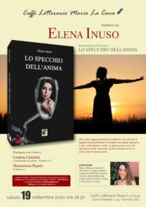 Elena Inuso